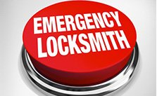 North Easton MA Locksmith Store North Easton, MA 508-622-8515